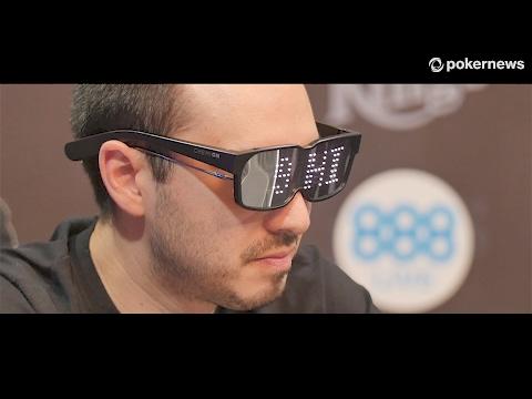 Free Casino Game Online von YouTube · Dauer:  31 Sekunden  · 86000+ Aufrufe · hochgeladen am 16/11/2012 · hochgeladen von CasinoInternetOnline