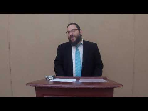 How Does Eliyahu Hanavi Do It? Escaping The Transgression Of Tumah
