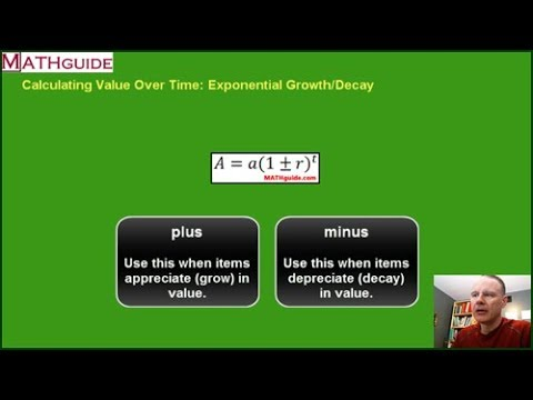 calculating-value-over-time:-exponential-growth-/-decay