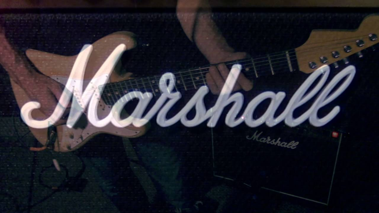 The Official Marshall DSL40c Information Thread | Page 307 ... on marshall dsl combo, marshall dsl40 head, marshall dsl 40, marshall speakers, marshall class 5, marshall wallpaper, marshall mg100hcfx, marshall refrigerator, marshall guitar amplifiers, marshall dsl 40c specs, marshall guitar amps, marshall mini fridge, marshall amplifiers product, marshall dsl15c, marshall dsl401, marshall dsl100h footswitch, marshall vintage modern, marshall 40 watt tube amp,