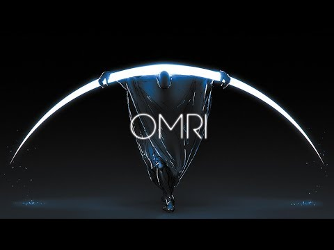 Omri - Exit Strategy
