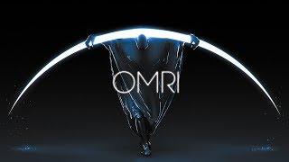 Zapętlaj Omri - Exit Strategy | Valiant