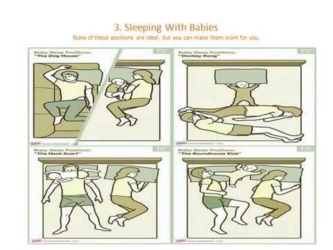 Best Sleeping Sex Pictures