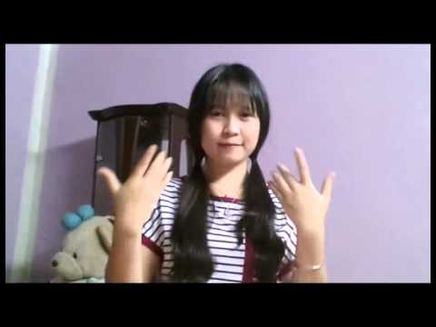 Free Download Take My Heart (dance Cover) - Quang Đăng Mp3 dan Mp4