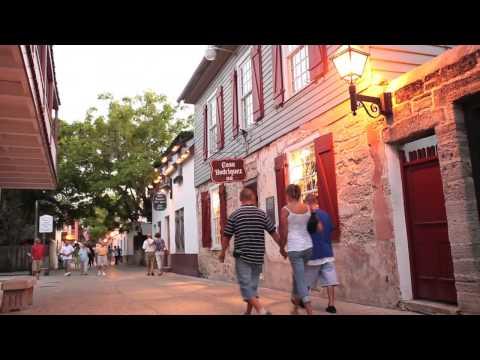 Bluegreen Vacations - Grande Villas at World Golf Village in St. Augustine, FL