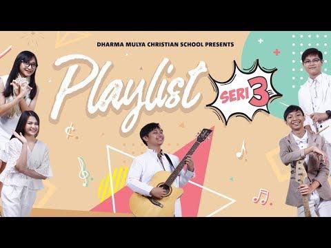 Free Download Playlist The Series 3: Santai Saja Mp3 dan Mp4