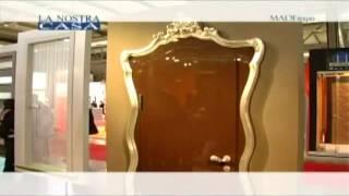 Двери входные, металлические двери Berlotto(Интернет магазин мебели из Италии от производителя, видео: http://MOBILI.ua ! Мы поможем Вам заказать и купить..., 2012-10-19T06:19:49.000Z)