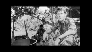 Baixar Apocalypse Now - Soundtrack Full OST