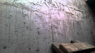 как начертить чертеж монолитной лестницы(чертеж лесницы., 2015-07-14T03:54:37.000Z)