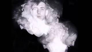 Tom Hades, Filterheadz - Analogical (Filterheadz Remix)