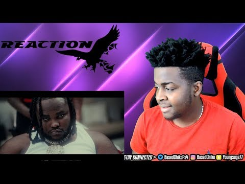 "tee-grizzley---""satish""-[official-video]-