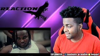 "Tee Grizzley - ""Satish"" [Official Video] 