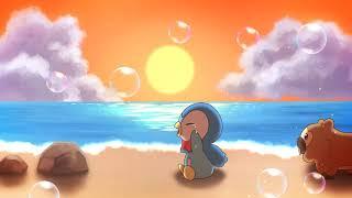 ポケモン不思議のダンジョン時・闇・空の探検隊 物語終盤のネタバレあります ご注意ください!! -------------------- ポケモン不思...