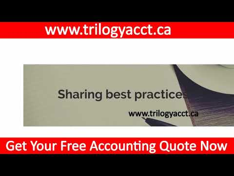 Accounting Firms Calgary Ab | http://www.trilogyacct.ca