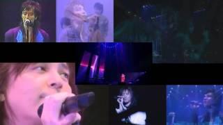 宇都宮合唱団第20弾 ニコから http://www.nicovideo.jp/watch/sm20367675.