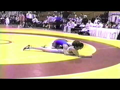 2000 Guelph Open: ? kg Unknown vs. Unknown 17