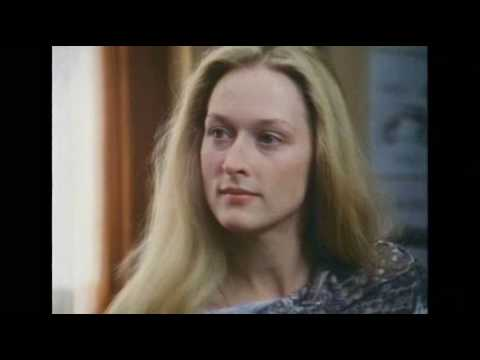 Meryl Streep  Gorgeous Photos From Her Movies & TV Series