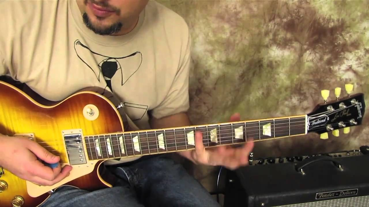 lead guitar soloing lesson basic overview and concepts by marty schwartz guitar lessons. Black Bedroom Furniture Sets. Home Design Ideas