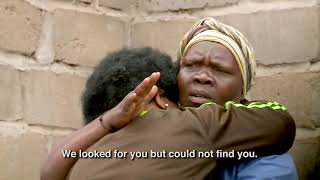 Khumbul'ekhaya Season 14 Episode 30