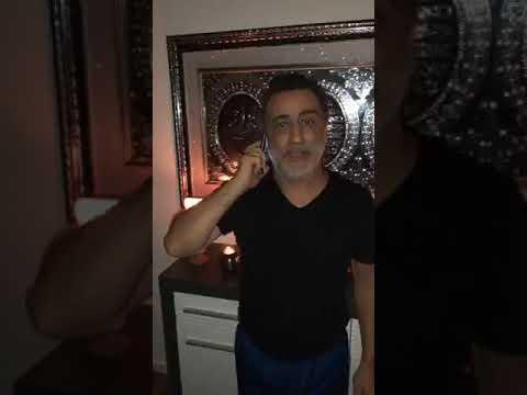 Cita Live INFO INFO Djemail 2019 Studio Enes Studio Romano Romano Film Tallava I Adresa Telesi 👇👇
