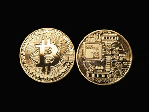сколько стоит криптовалюта 1 Биткоин как получить bitcoin бесплатно