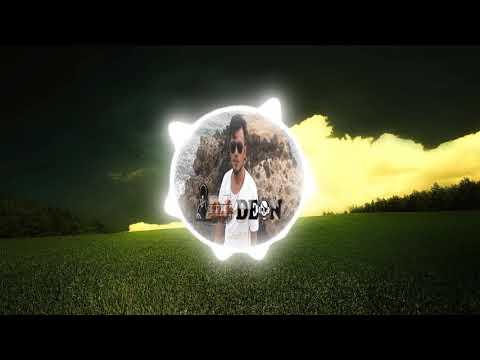 LAGU NATAL DI DUSUN YANG KECIL [Voc_ACR BUNA] (COVER) DJ DEON