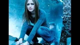 Avril Lavigne Complicated Karaoke