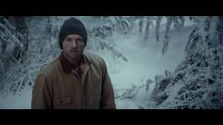 The Shack trailer subtitrat in romana