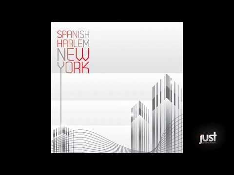 Spanish Harlem - New York (Vito Soprano Radio Remix)