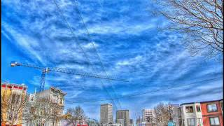 Intervalo feat Humo Ghetto - La esfera no gira en vano