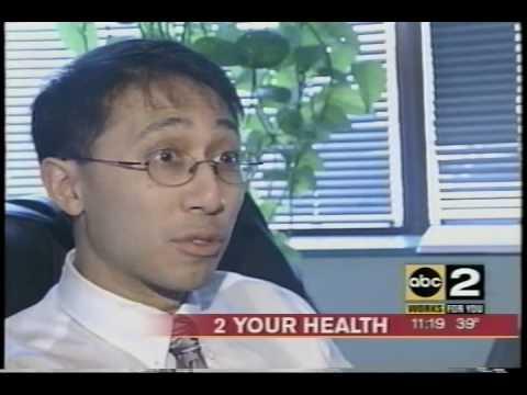 Wake Up Tired?  You May Have a Sleep Disorder - MedStar Harbor Hospital