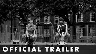 Somers Town Trailer - Released in UK cinemas 22nd August