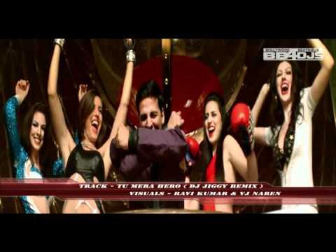 Desi Boyz 2011  YouTube