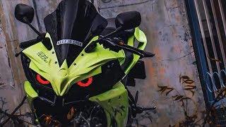Clip Moto Được Yêu Thích Nhất Tik Tok (Phần 14) | Minh Motor