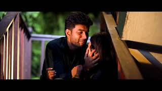 neeyum-naanum---emotional-scene-bala-ganapathi-william-jasmin-michael