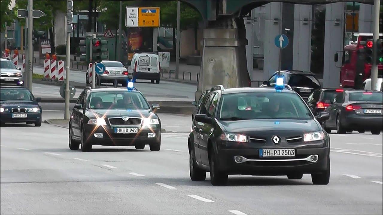 1500 video 26x zivile einsatzfahrzeuge polizei deutschland sek kripo spusi hd youtube. Black Bedroom Furniture Sets. Home Design Ideas