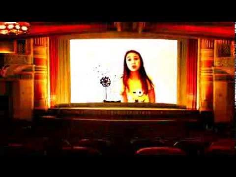 """""""pop Danthology 2013"""" Fan Video"""