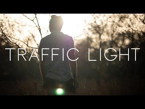 Rival - Traffic Light (Lyrics) ft. ORKID