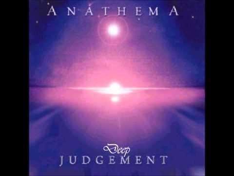Anathema- 10 Songs