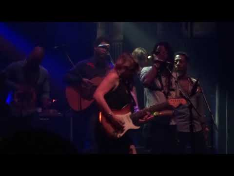 They Don't Shine - Tedeschi Trucks Band September 28, 2019
