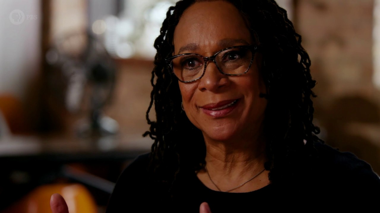 Download Finding Your Roots Season 5: S. Epatha Merkerson Clip