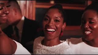 Munaluchi Bride 2018 Coterie Retreat Bermuda By Yamean Studios