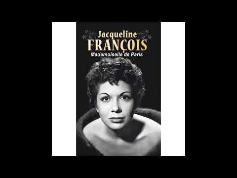 Jacqueline François - Loin de toi Paris