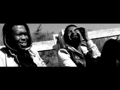 Lwansta - Lindiwe (Music Video/Clean Edit)