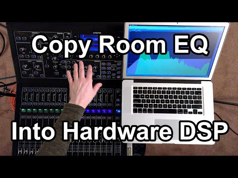 room-tuning-and-how-to-copy-eq-settings-into-hardware-dsp