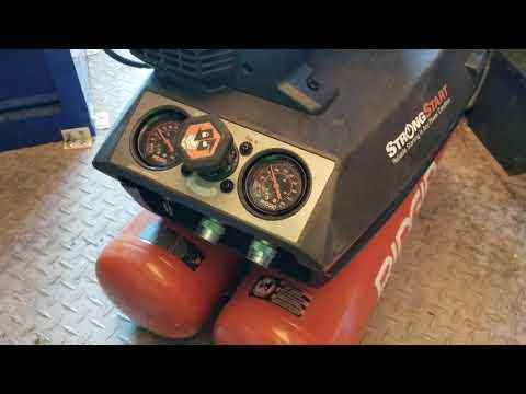 ridgid-strong-start-200psi-compressor