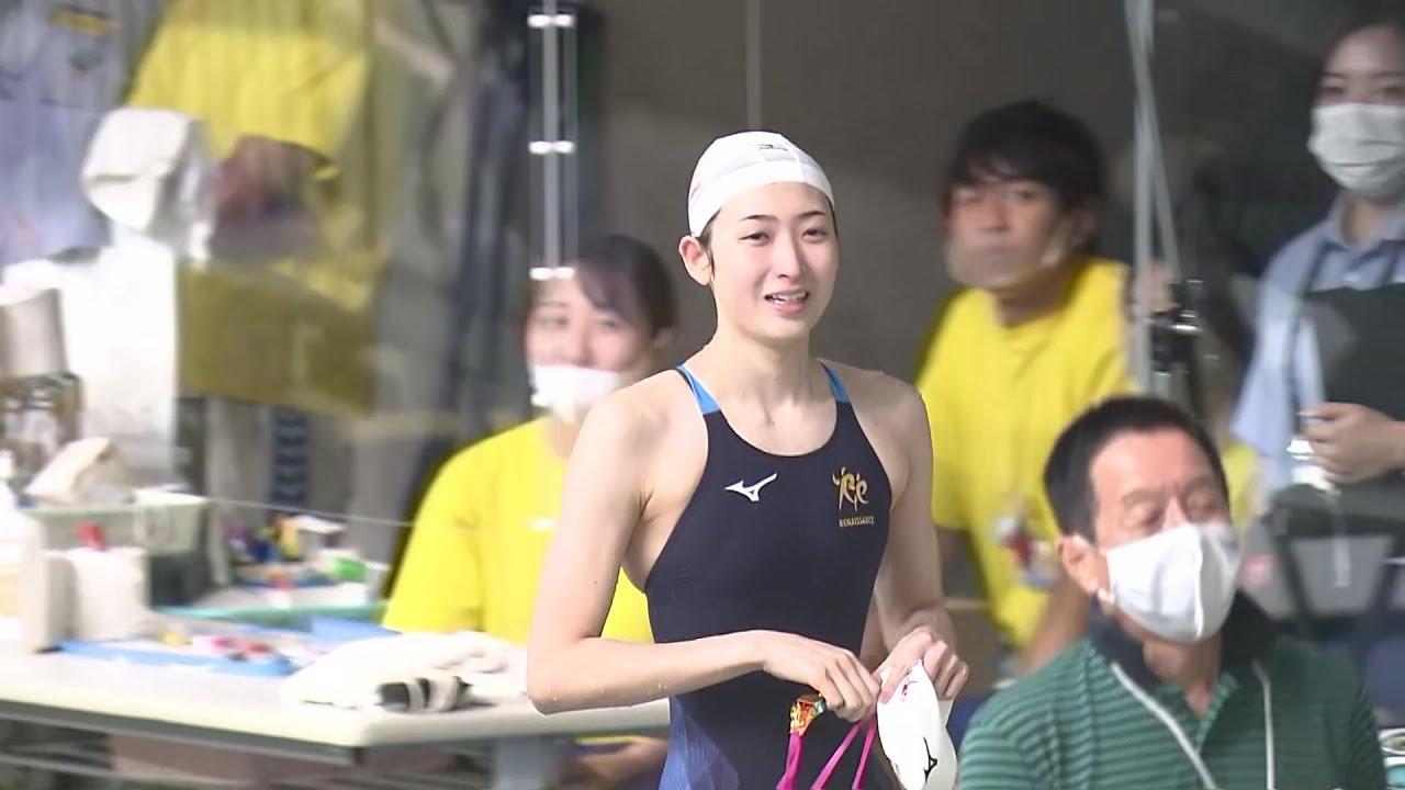こ いけ プール えりか 豊島区池袋スポーツセンター イケスポ!