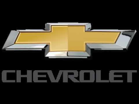 Chevrolet | Wikipedia Audio Article