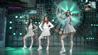 Sexy Dance 6 - SUS4 - Shake it