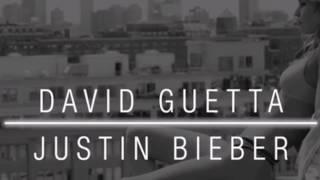 Video David Guetta ft. Justin Bieber - 2U (GARABATTO Remix) download MP3, 3GP, MP4, WEBM, AVI, FLV Juli 2018